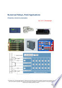 Power Systems Protection, control &automation