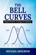 The Bell Curves Pdf/ePub eBook