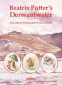 Beatrix Potter s Derwentwater