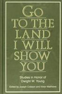 Go to the Land I Will Show You
