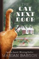 The Cat Next Door [Pdf/ePub] eBook