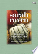 The Great Vegetable Plot