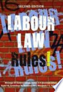 Labour Law Rules!