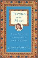Praying with Mary Pdf/ePub eBook
