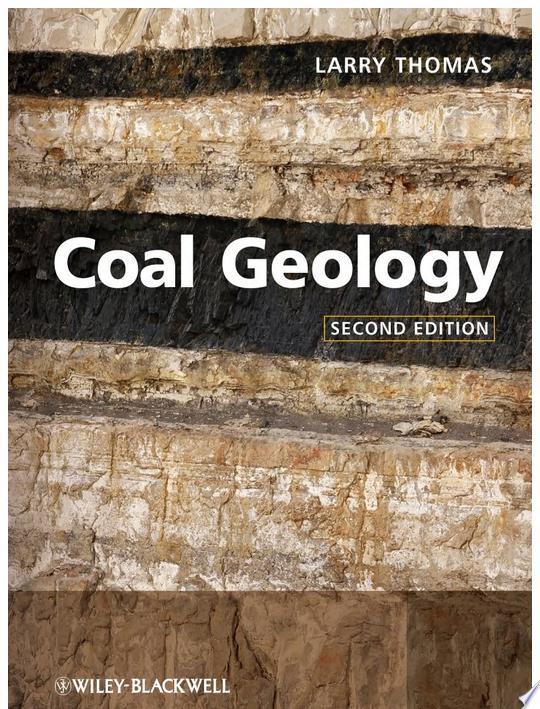 Coal Geology