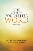 Pdf The Other Four-Letter Word