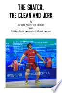 Download The Snatch, The Clean and Jerk Book