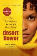 Desert Flower [Pdf/ePub] eBook