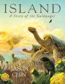 Island Pdf/ePub eBook