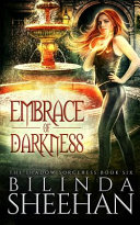 Embrace of Darkness banner backdrop