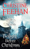 Pdf The Twilight Before Christmas Telecharger
