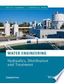 Water Engineering
