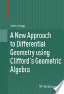 Clifford Algebra To Geometric Calculus A Unified Language For Mathematics And Physics [Pdf/ePub] eBook