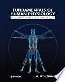 Fundamentals of Human Physiology  : (First Edition): a Comparative Examination