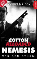 Cotton Reloaded: Nemesis - 5