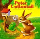 Peter Cottontail and the Easter Bunny Imposter