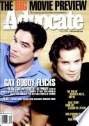 Jun 6, 2000