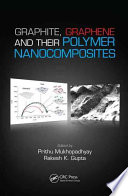 Graphite, Graphene, and Their Polymer Nanocomposites
