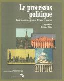 Pdf Le Processus politique Telecharger