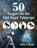 50 Targets for the Mid Sized Telescope