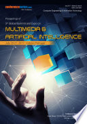 Proceedings of 3rd Global Summit and Expo on Multimedia   Artificial Intelligence 2017 Book