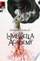 The Umbrella Academy  Apocalypse Suite  4
