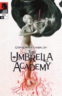 The Umbrella Academy: Apocalypse Suite #4 Pdf/ePub eBook