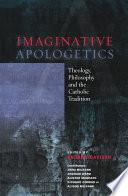 Imaginative Apologetics