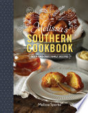 Melissa s Southern Cookbook  Tried and True Family Recipes