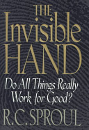 The Invisible Hand Book