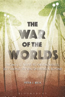 The War of the Worlds Pdf/ePub eBook