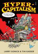 Hyper-Capitalism