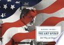 The Art Spirit. Der Weg zur Kunst