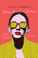 Other People s Clothes Book PDF