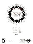 SPM Handbook of Health Assessment Tools