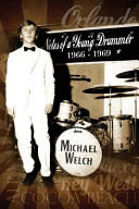 Notes Of A Young Drummer 1966 1969