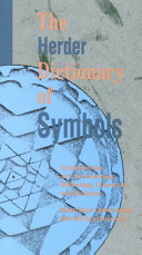 Dictionary Of Subjects And Symbols In Art [Pdf/ePub] eBook