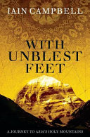 With Unblest Feet
