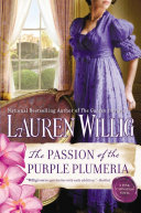The Passion of the Purple Plumeria Pdf/ePub eBook