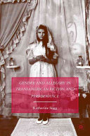 Gender and Allegory in Transamerican Fiction and Performance