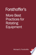 More Best Practices for Rotating Equipment