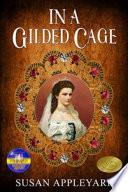 In a Gilded Cage Book PDF