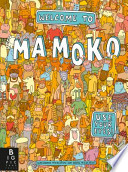 Welcome to Mamoko.epub