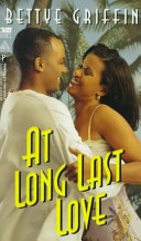At Long Last Love Book