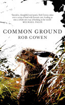 Common Ground Pdf/ePub eBook