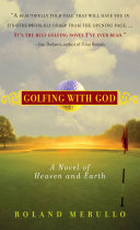 Pdf Golfing with God