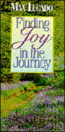 Finding Joy in the Journey