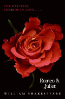Romeo and Juliet Complete Text with Extras Pdf/ePub eBook