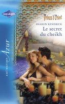 Le secret du cheikh (Harlequin Azur)