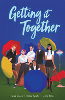 link to Getting it together in the TCC library catalog